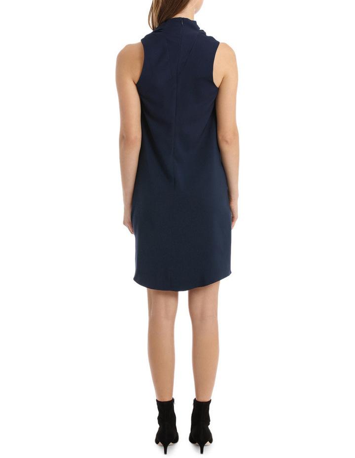Bridgette Dress image 3