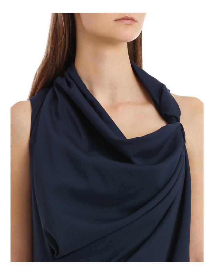 Bridgette Dress image 4