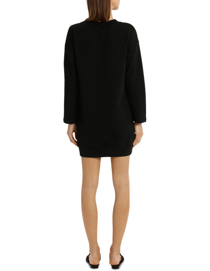 Dress image 3