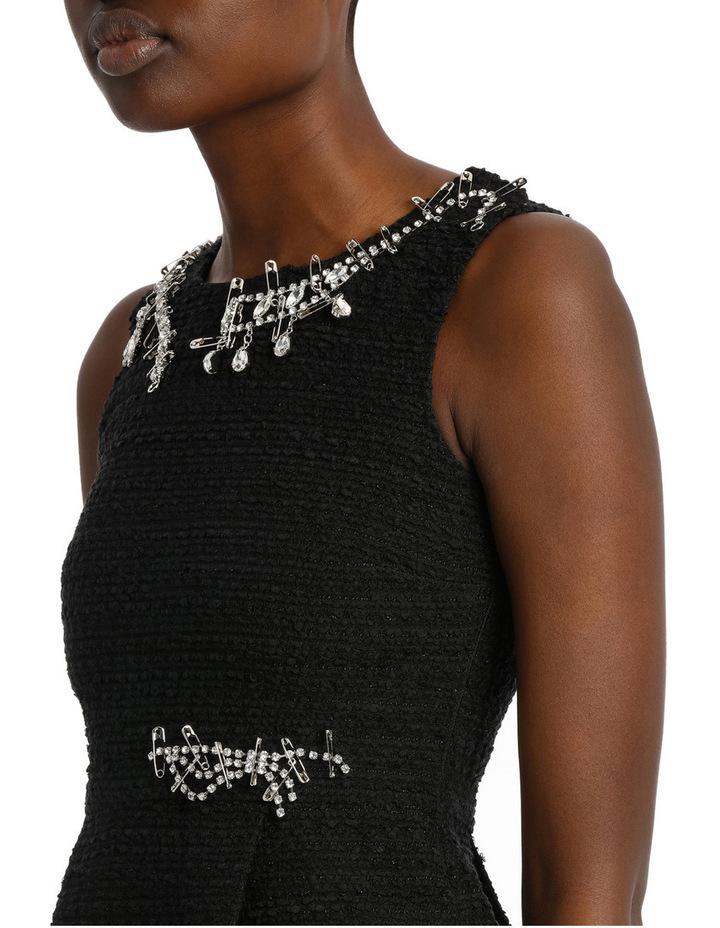Dress image 4