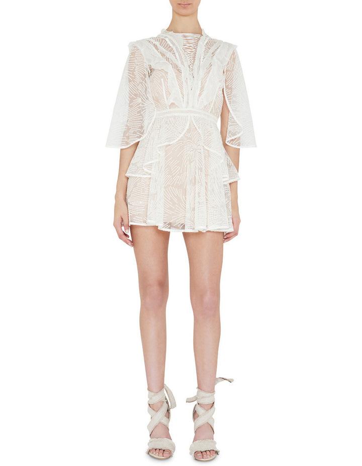 Marlow Dress image 1