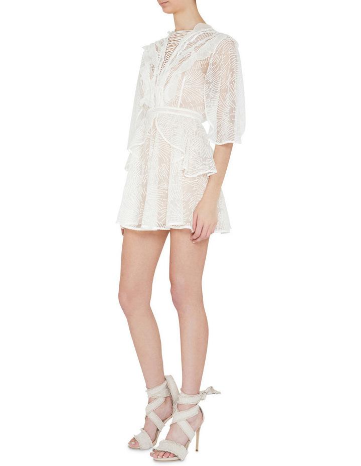 Marlow Dress image 2