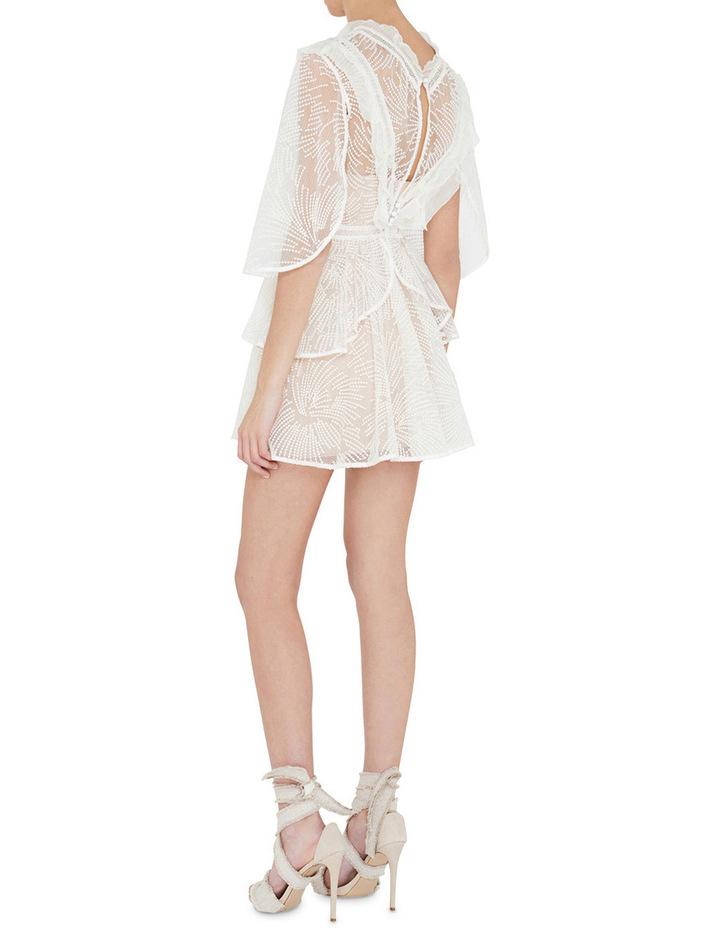 Marlow Dress image 3