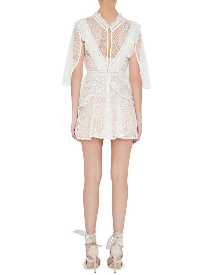 Marlow Dress image 4