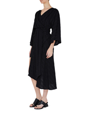 Acler - Whitland Dress