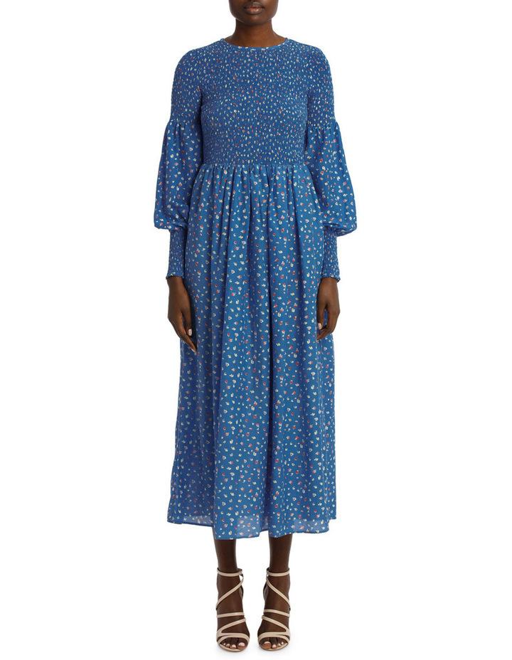 Beacon Dress image 1