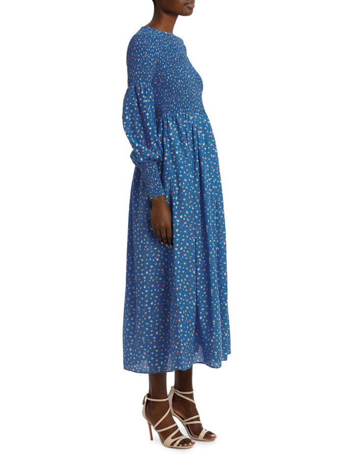 Beacon Dress image 2