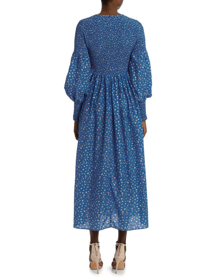 Beacon Dress image 3