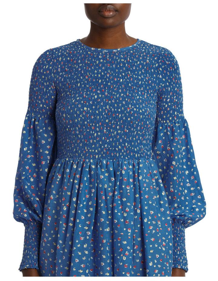 Beacon Dress image 4