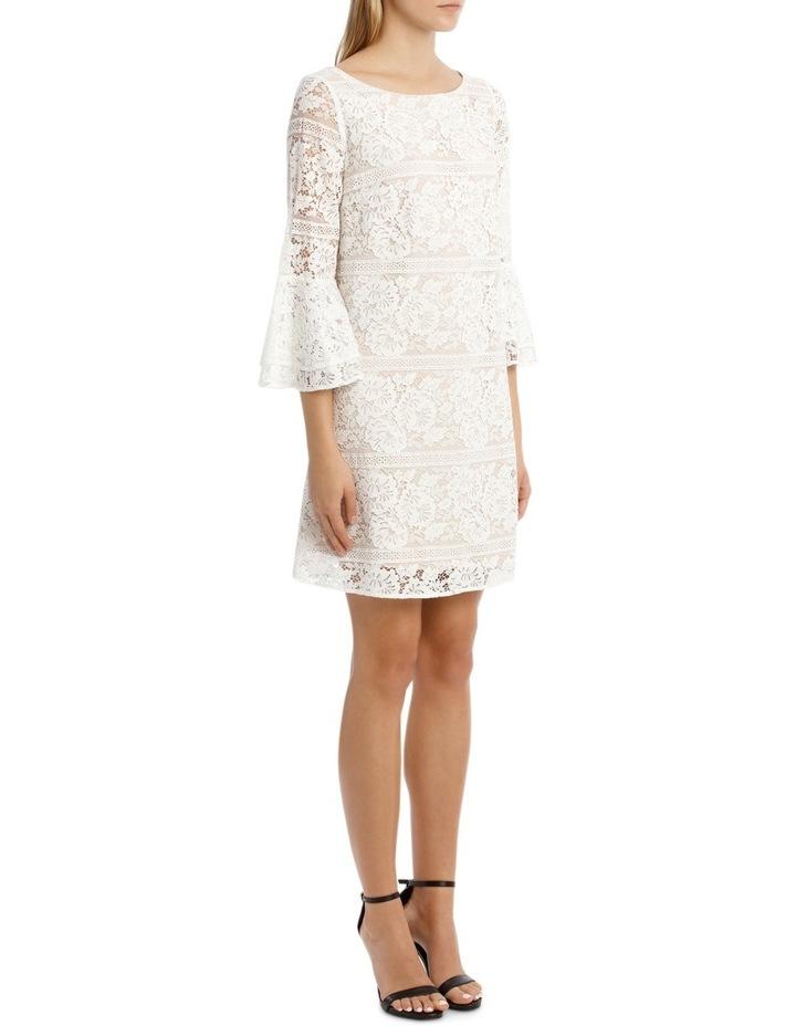 Mini Lace Dress image 2