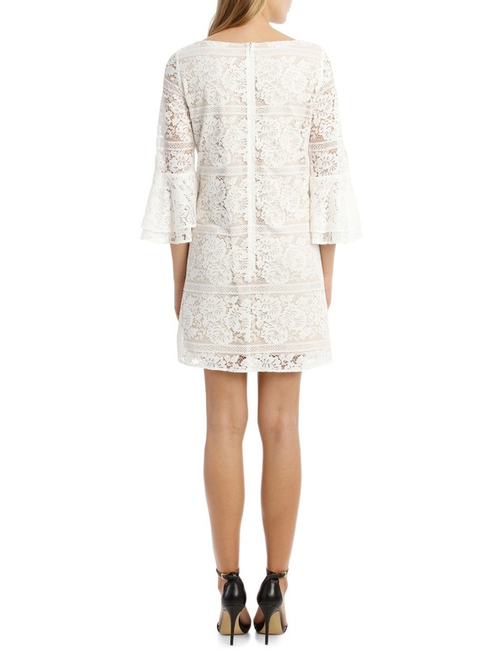 Mini Lace Dress image 3