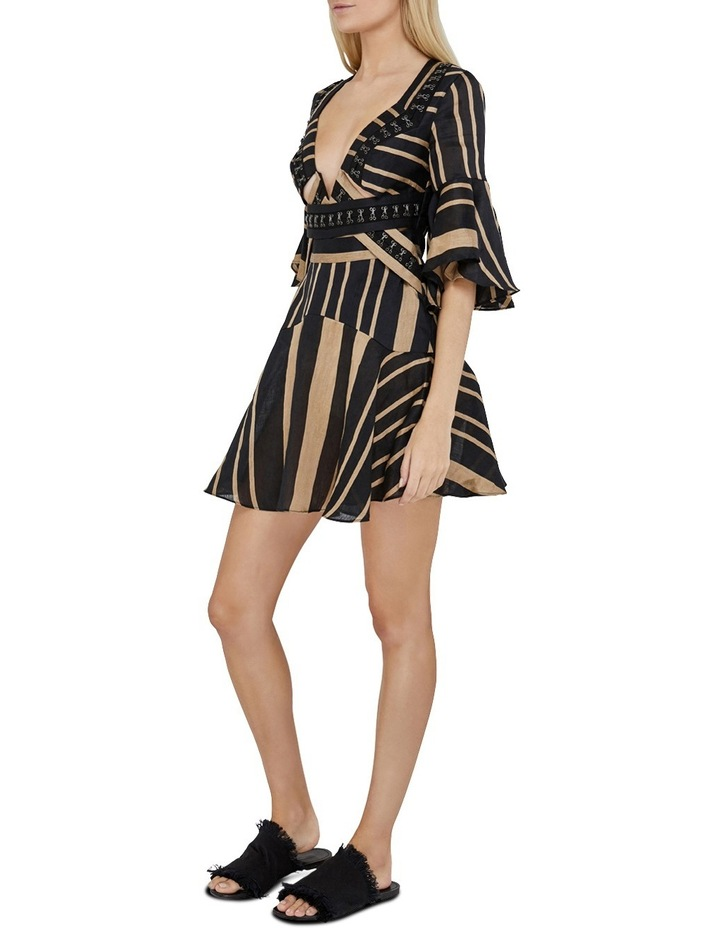 Archer Dress image 2