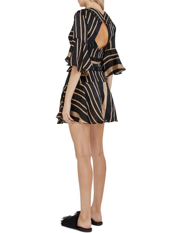 Archer Dress image 3