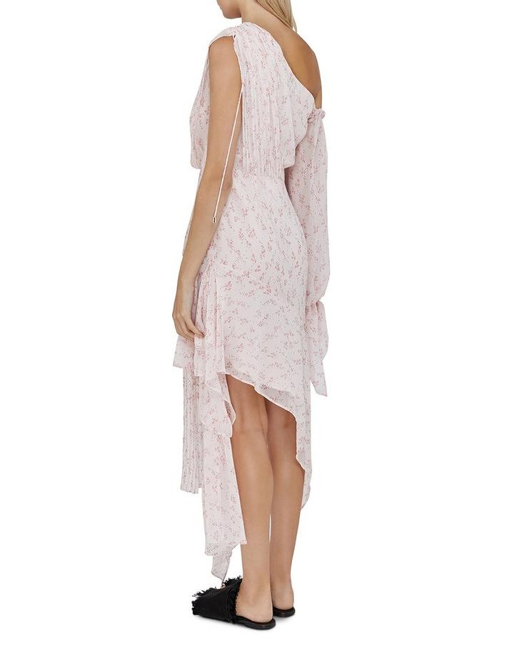 Aurora Dress image 3