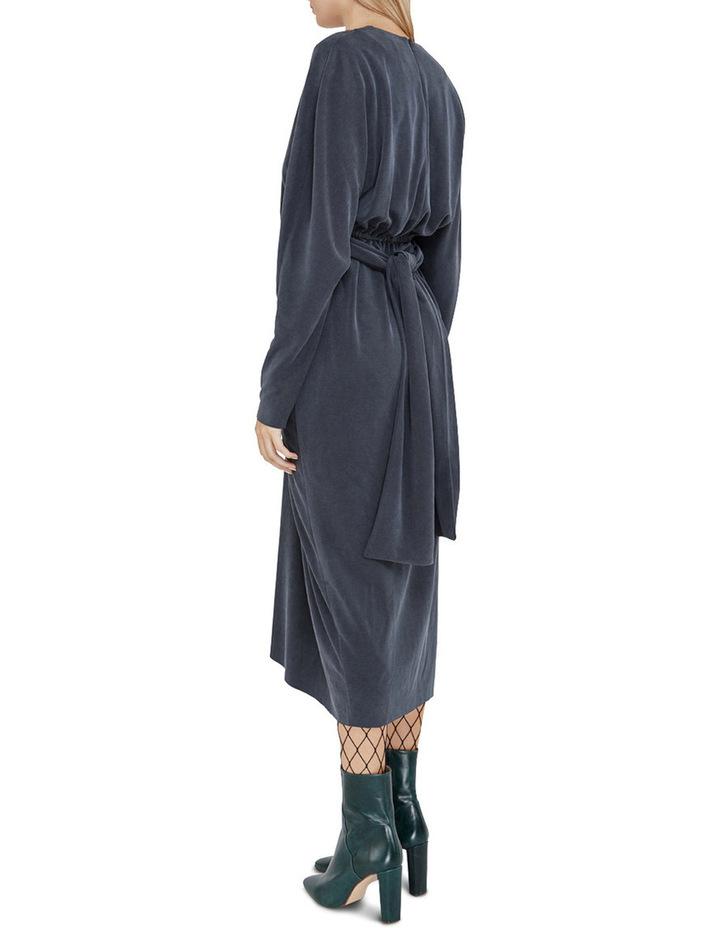Cyprus Dress image 3