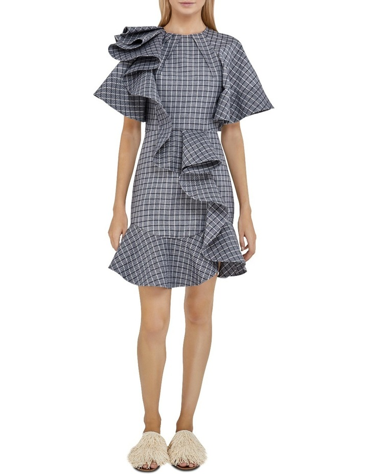 Piper Dress image 1