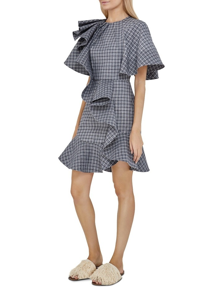 Piper Dress image 2