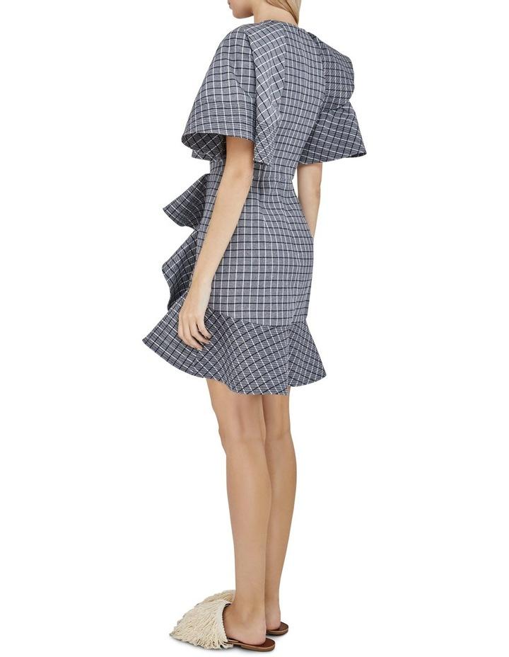 Piper Dress image 3