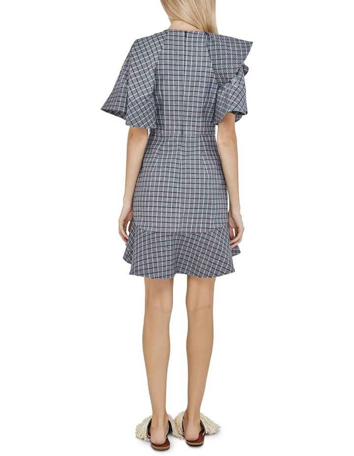 Piper Dress image 4