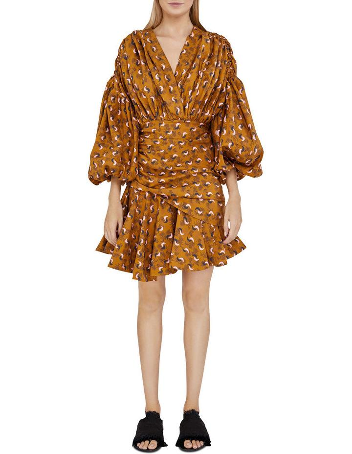 Dorset Dress image 1