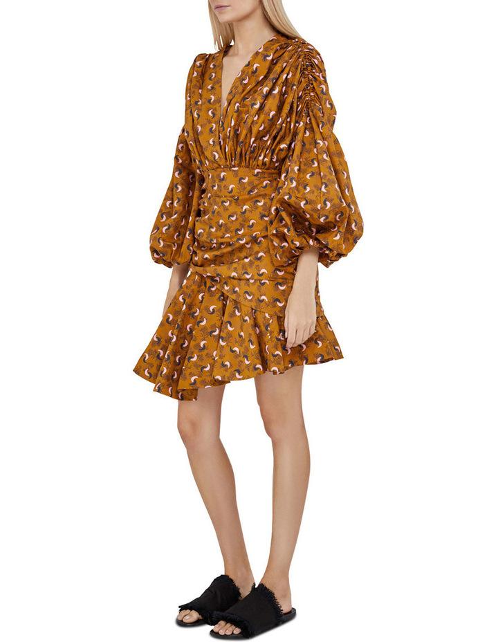 Dorset Dress image 2