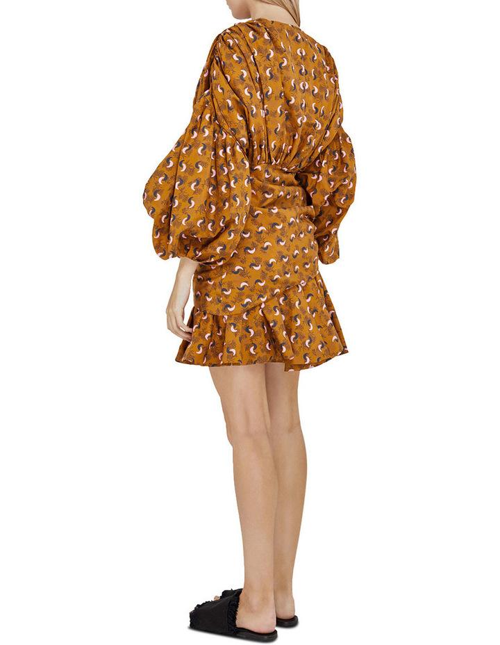 Dorset Dress image 3