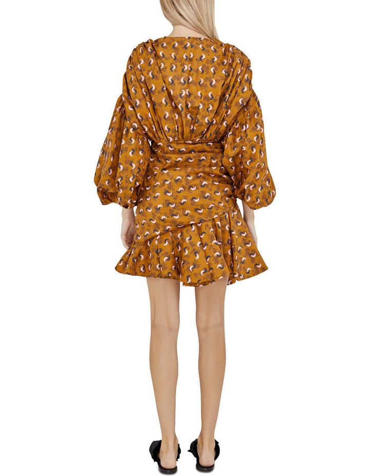 Dorset Dress image 4