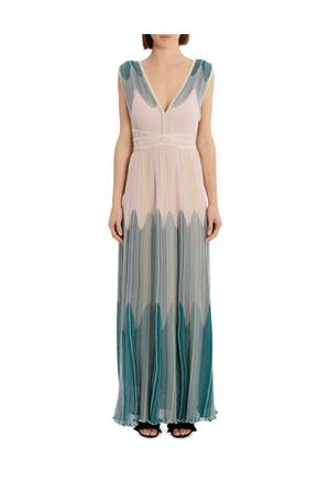M Missoni K Dress Myer Online