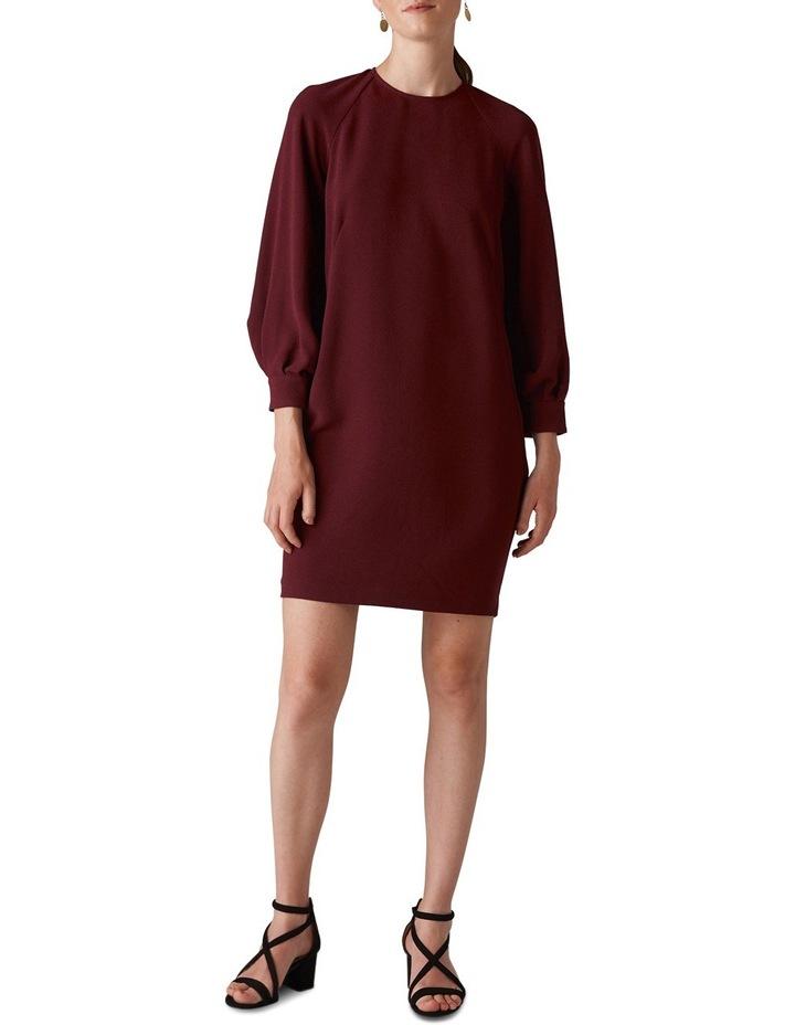 Tihara Dress image 1 76d6334ca
