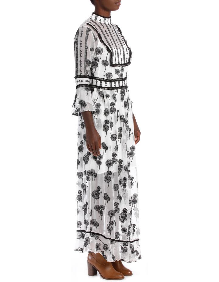 Vivienne Maxi Dress image 2