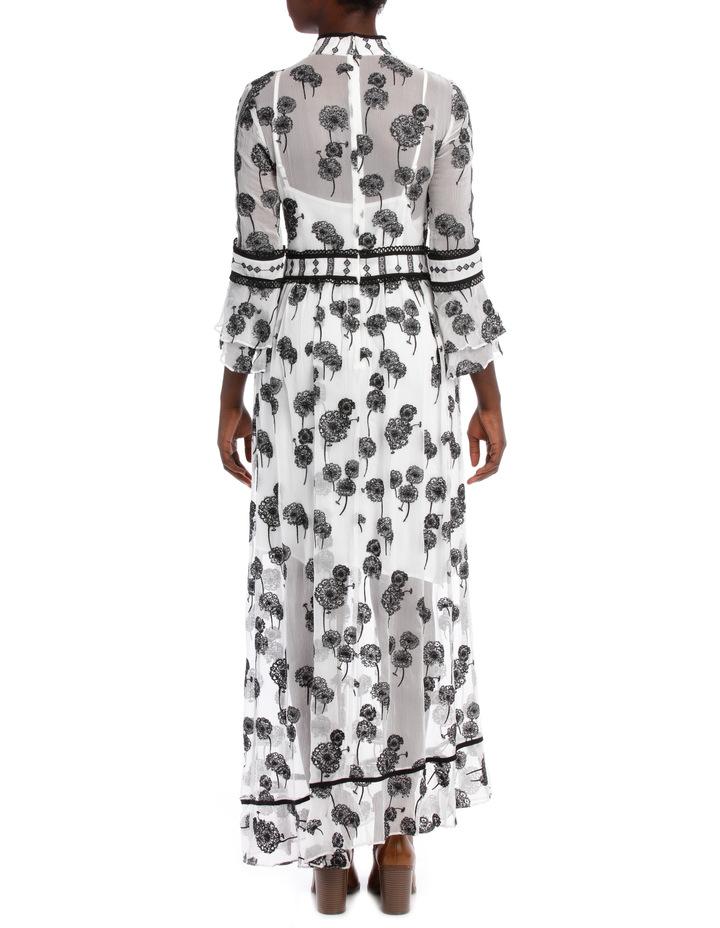 Vivienne Maxi Dress image 3