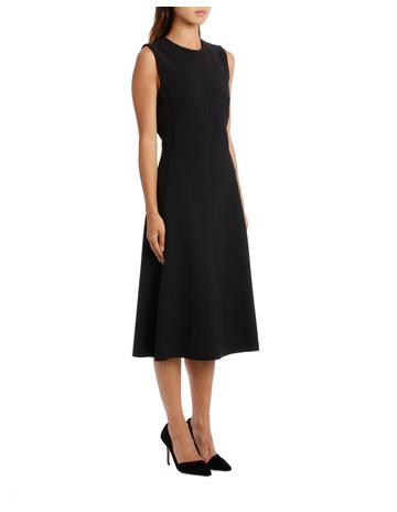 96e48c2c948ccb Designer Dresses