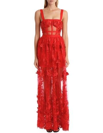 9a7a890048 Limited stock. Nicola FinettiMarisol Dress