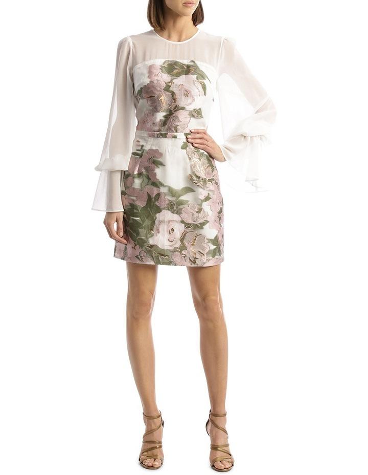 Colette Bishop Sleeve Mini image 1