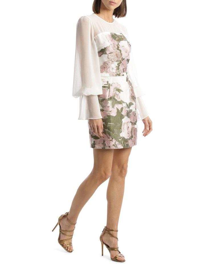 Colette Bishop Sleeve Mini image 2