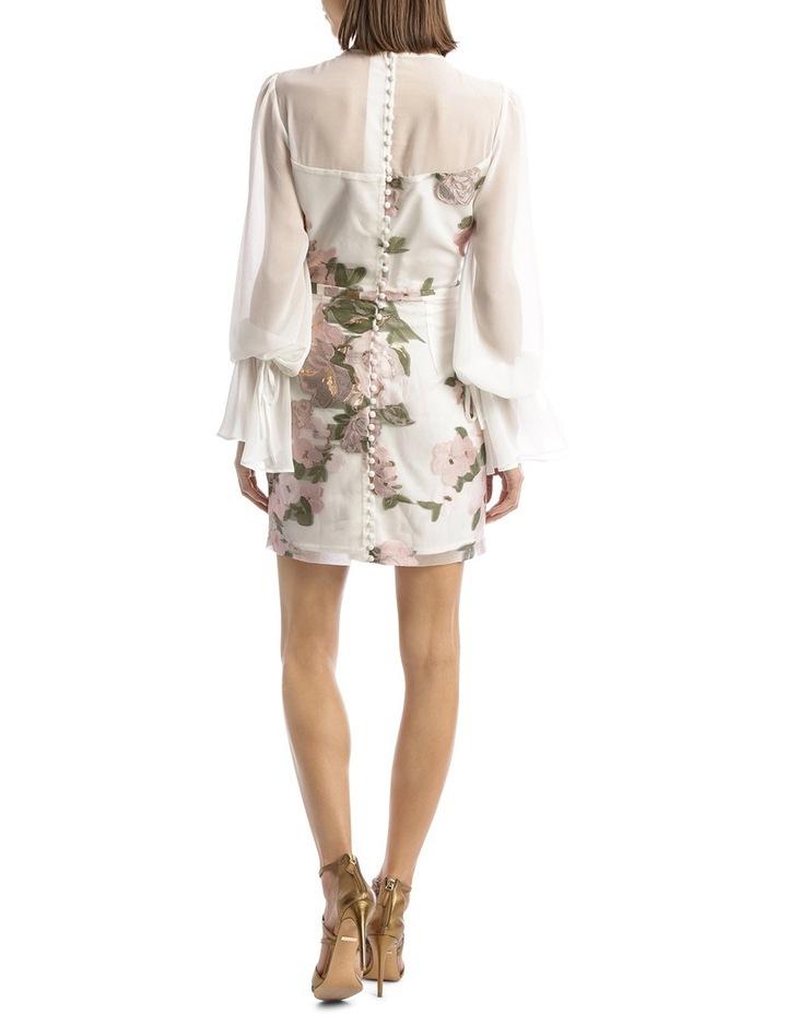 Colette Bishop Sleeve Mini image 3