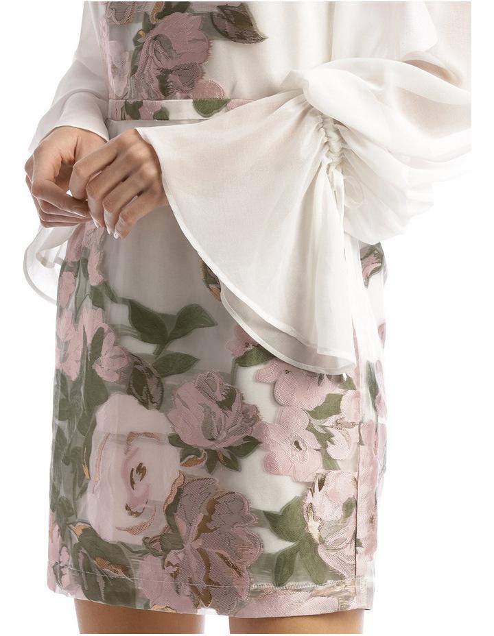 Colette Bishop Sleeve Mini image 4