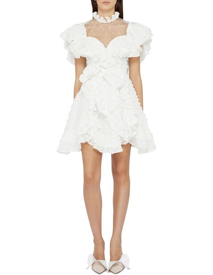 Hawks Dress image 1