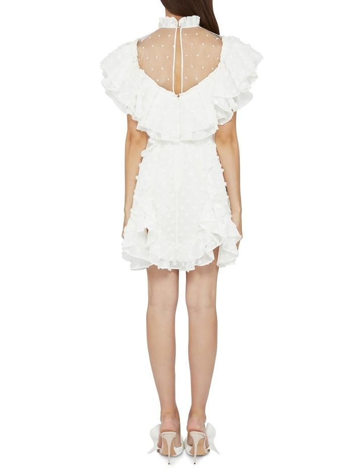 Hawks Dress image 2