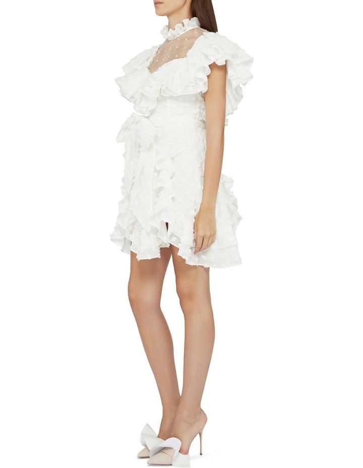 Hawks Dress image 3