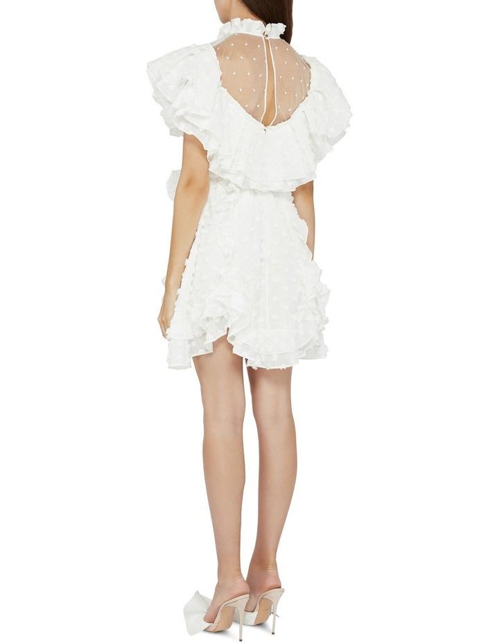 Hawks Dress image 4