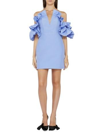 All Designer Clothing Brands | Women S Designer Dresses Myer