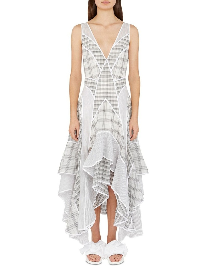 Campbell Dress AS181053D image 1