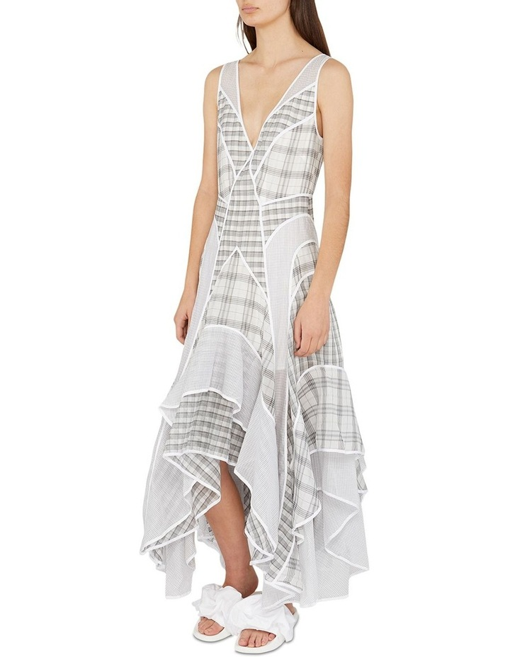 Campbell Dress AS181053D image 2