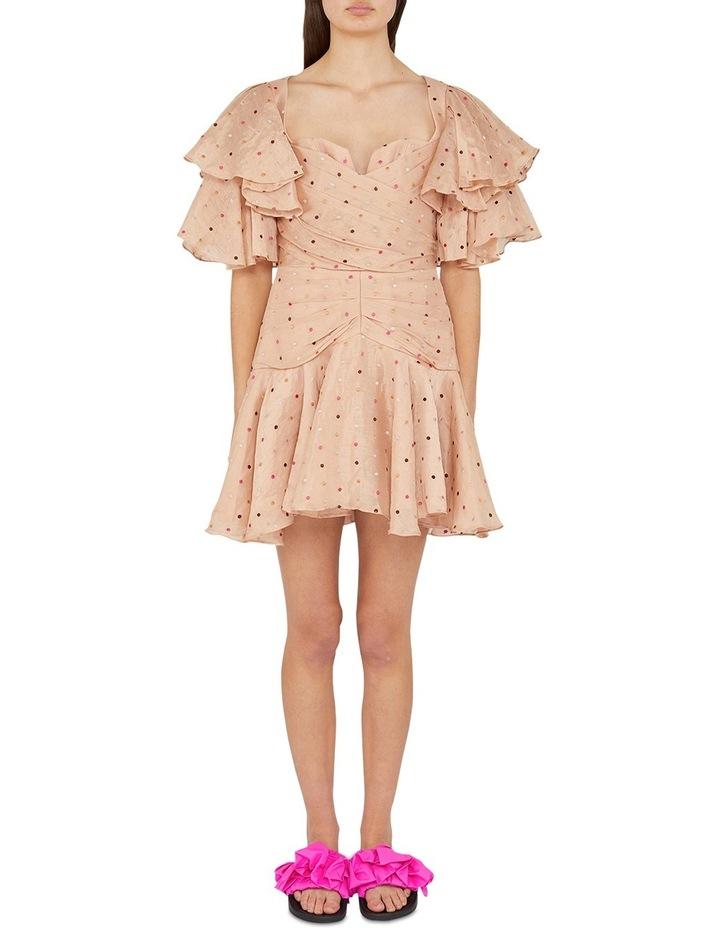 Parxton Dress AS181017D image 1