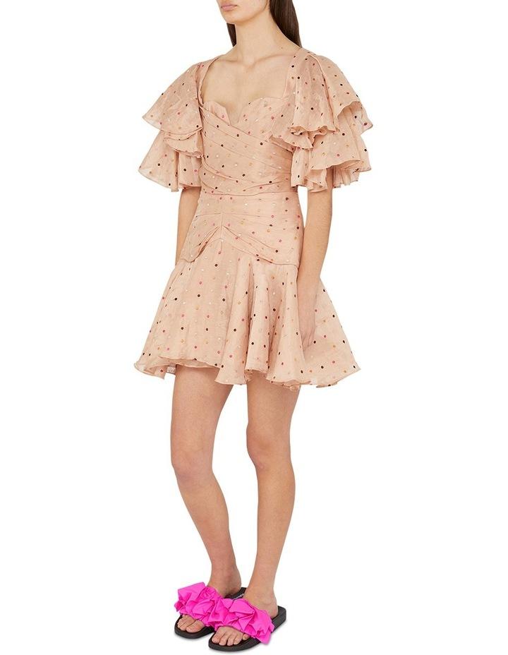 Parxton Dress AS181017D image 2