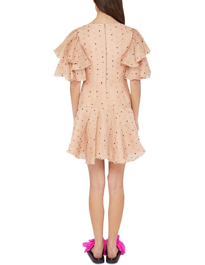 Parxton Dress AS181017D image 3
