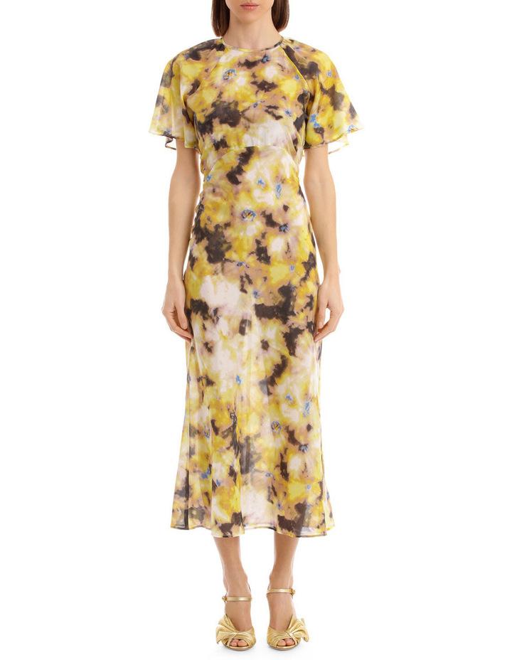 Acid Dress image 1