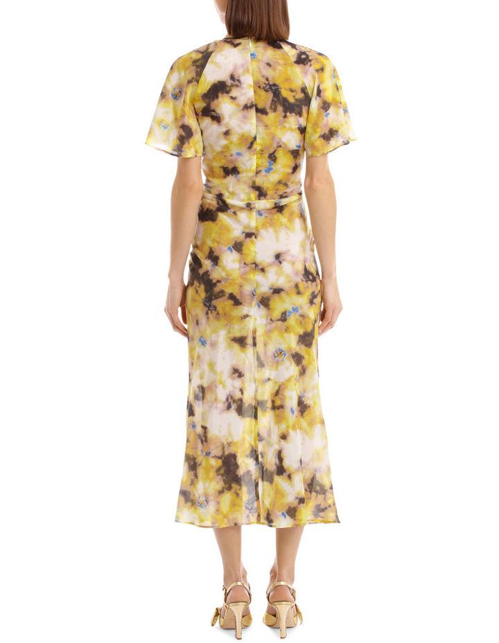 Acid Dress image 3