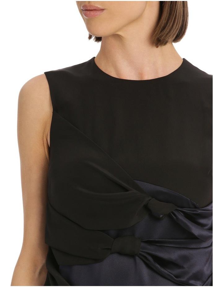 Twisted Knot Dress image 4